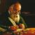 10 định luật làm giàu của người Do Thái, 3.000 năm vẫn còn nguyên giá trị