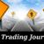 Hành trình của một nhà đầu tư chuyên nghiệp